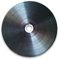 Спрэй шланг, 5 м, 0.20 мм 7 отверстий * 0.8 мм* 30 см, 0.4-0.7 Атм, бухта 200 м