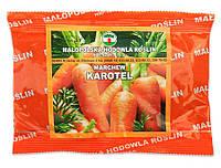 Морковь Каротель, 50 г