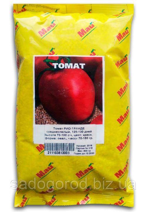 Томат Рио Гранде, 0.5 кг