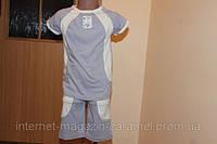Шорты и футболка для мальчика, фото 1