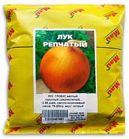 Лук Глобус Желтый, 0.5 кг