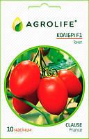 Семена Томата, Колибри F1 (Colibri F1), 10 семян, Clause France