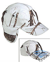 Зимняя кепка SNOW WILD TREES™ WINTER CAP