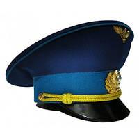 Фуражка ВВС арт.011
