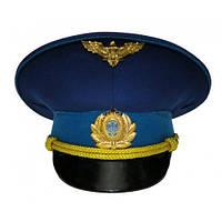 Фуражка ВВС арт.077