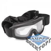 Очки Galls Goggle w/ Replaceable Lens