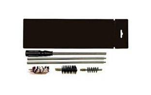 Набор для чистки гладкоствольного оружия калибр 16 - 16008