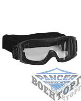 Очки защитные X1000 TACTICAL GOGGLES BOLL#201;