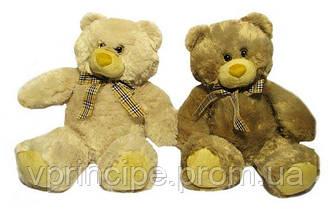 """Мягкая игрушка """"Мишка Тедди"""" 45см К015ТМ"""