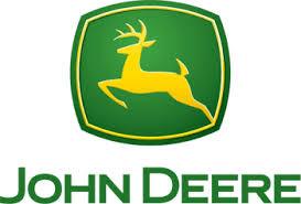 Запчасти для техники John Deere