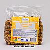 Гранола Классическая, ТМ Oats Honey, 250 г
