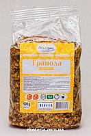 Гранола Классическая, ТМ Oats Honey, 500 г
