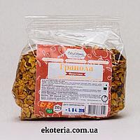 Гранола Фруктовая, ТМ Oats Honey, 250 г