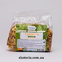 Гранола Ореховая, Oats Honey, 250 г