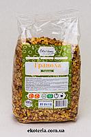 ГРАНОЛА ОРЕХОВАЯ, ТМ Oats Honey, 500 г