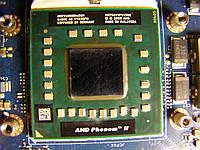 Процессор Phenom 960 HMP960SGR42GM