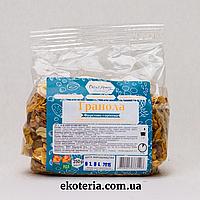Гранола Фруктово-ореховая, Oats Honey, 250 г