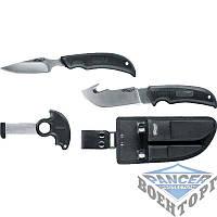 Набор ножей Walther Hunter SET