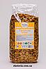 Гранола Классическая, Oats Honey, 750 г