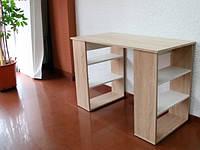 Компьютерный  стол 110, фото 1
