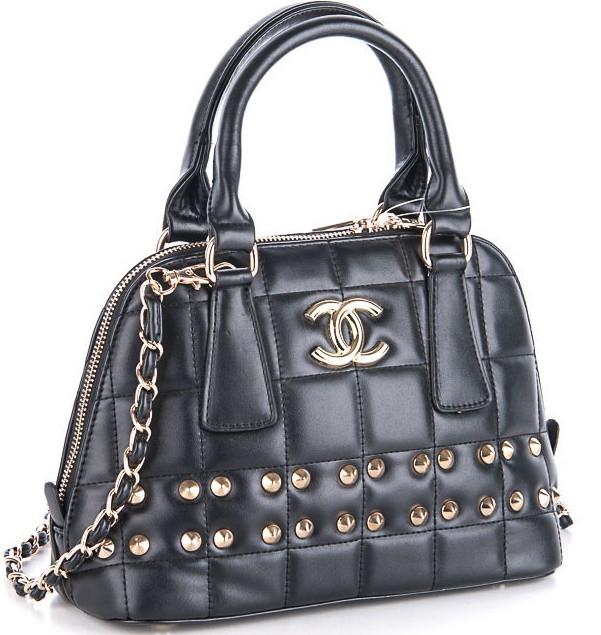 5c0357152660 Женская сумка 1131 black Брендовые женские сумки, недорого купить в Одессе  7 км