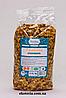 Гранола Фруктово-ореховая, Oats Honey, 750 г