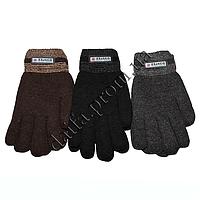 Детские перчатки на флисе T110 (подросток) оптом в Одессе