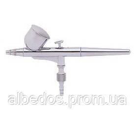 Аэрограф пневматический Air Pro AB-724 (0,3 мм)
