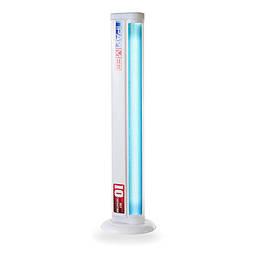 Лампа бактерицидная безозоновая PRIMED ЛБК-150Б