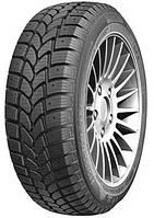 Зимние шины Orium 501 XL 185/65R15