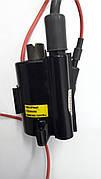 Строчный трансформатор FMX43P004R TFB3094AS  Оригинал