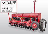 Сеялка зерновая механическая ASTRA 4