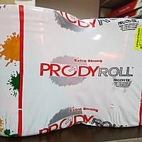 Салфетки безворсовые Prody roll 3-х слойные 300 метров (Италия)