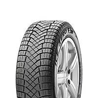 Зимние шины Pirelli Ice Zero Friction 185/65R15