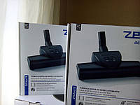 Турбо-щетка ZELMER ZVCA90TB.черна. оригинальная. 919.0 st, фото 1