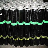 ✅ Еврорубероид Рубемаст РНП-350Б (песок/пленка, вес - 2,0 кг/м, 15м2)
