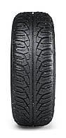 Зимние шины Uniroyal MS Plus 77 185/65R15