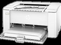 Принтер А4 HP LJ Pro M102w c Wi-Fi (G3Q35A)  , фото 1