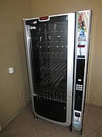 Снековый автомат Saeco Aliseo