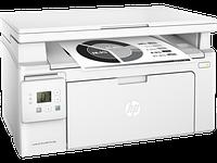 МФУ HP LaserJet Pro M130a (G3Q57A) , фото 1