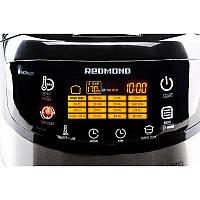Мультиварка Redmond RMC-M90e