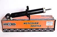 Амортизатор задний ЗАЗ 1102 Таврия ТРИАЛ