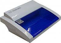 Стерилизатор ультрафиолетовый L 503
