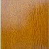 Рулонная сталь золотой дуб RAL 1001.Китай.Китай. светлое дерево