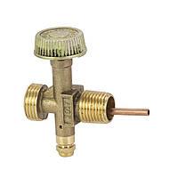 Вентиль для комплекта газового 2903321