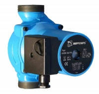Циркуляционный насос IMP Pumps GHN 25/40-130