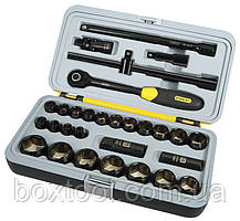 """Набор инструментов 1/2"""" Stanley 1-94-662"""