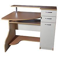Компьютерный стол НСК 2