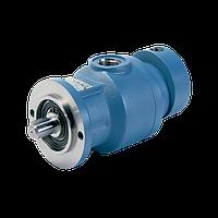 Циркуляционный насос серии PF1000