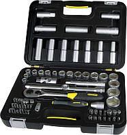 """Набор инструментов 1/2"""" Stanley 1-94-670"""